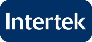 intertek-logo-300x140
