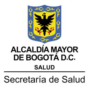 secretaria-salud-300x293