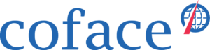 coface-logo-300x72